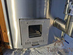 badestamp med bobler integrert ovn (15)
