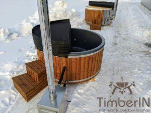 badestamp med bobler utvendig ovn (12)