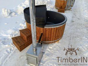 badestamp med bobler utvendig ovn (13)