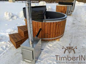 badestamp med bobler utvendig ovn (5)