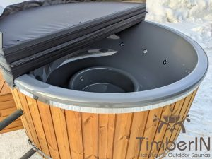 badestamp med bobler utvendig ovn (6)