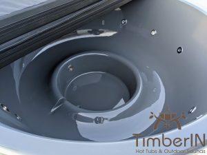 badestamp med bobler utvendig ovn (7)