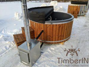 badestamp med bobler utvendig ovn (9)
