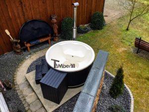 Smart app kontrollert badestamp (4)