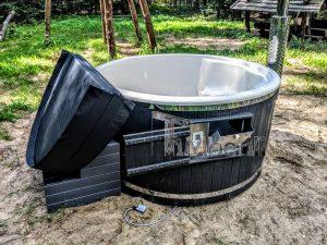 WELLNESS NEULAR SMART skandinavisk badestamp ingen vedlikehold nødvendig (11)