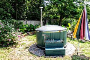 WELLNESS NEULAR SMART skandinavisk badestamp ingen vedlikehold nødvendig (4)