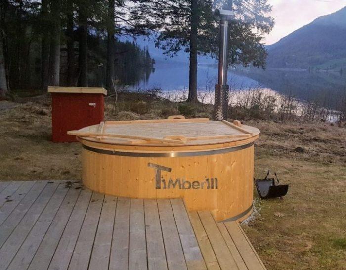 Bilde #1 fra Svein
