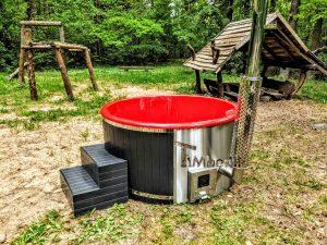 WELLNESS NEULAR SMART skandinavisk badestamp (19)