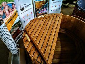 Badestamp treverk termotre DIY (10)