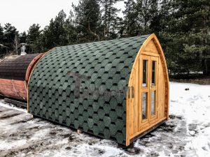 billig campinghytter (8)