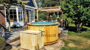 badestamp i glassfiber med elektrisk oppvarming classic (10)