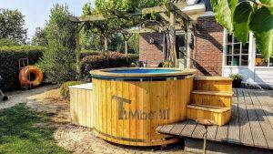 badestamp i glassfiber med elektrisk oppvarming classic (13)