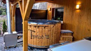 badestamp i glassfiber med elektrisk oppvarming classic (3)