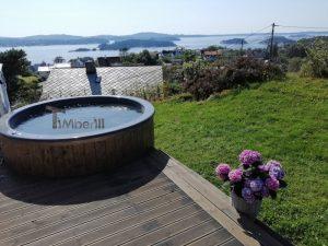 badestamp i glassfiber med elektrisk oppvarming classic (7)