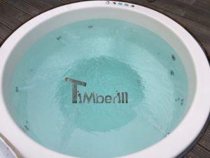 badestamp i glassfiber med elektrisk oppvarming classic (9)
