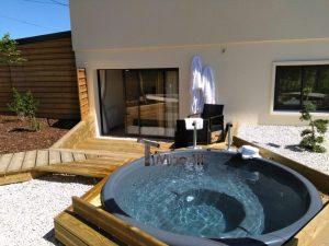 badestamp i glassfiber med elektrisk oppvarming conical (10)