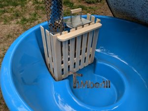 badestamp i glassfiber med elektrisk oppvarming conical (11)