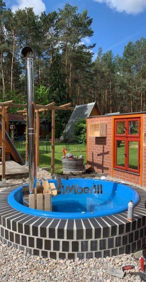 badestamp i glassfiber med elektrisk oppvarming conical (3)