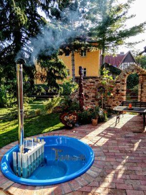 badestamp i glassfiber med elektrisk oppvarming conical (9)