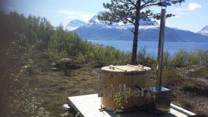 Asgeir, Sjøvegan, Norge (3)
