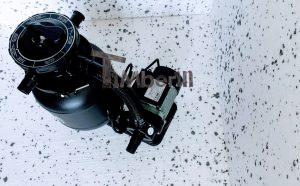 Vannfiltrering for badestamper (3)
