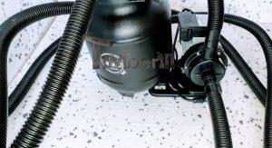 Vannfiltrering for badestamper (5)