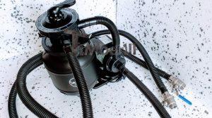Vannfiltrering for badestamper (8)