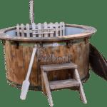 Polypropylenforet utendørs spa vintage (2)