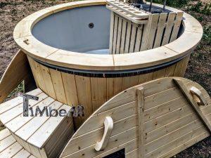 1600 Sunken Terrasse Classic Badestamp Med Innvending Ovn (18)
