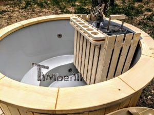 1600 Sunken Terrasse Classic Badestamp Med Innvending Ovn (19)