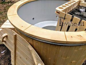 1600 Sunken Terrasse Classic Badestamp Med Innvending Ovn (21)