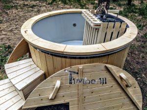 1600 Sunken Terrasse Classic Badestamp Med Innvending Ovn (5)