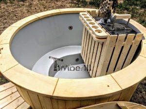 1600 Sunken Terrasse Classic Badestamp Med Innvending Ovn (6)