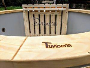1600 Sunken Terrasse Classic Badestamp Med Innvending Ovn (7)