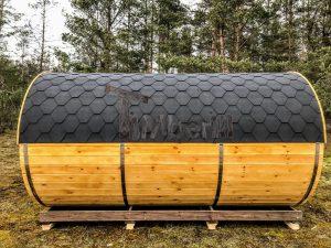 Billig campinghytter (11)