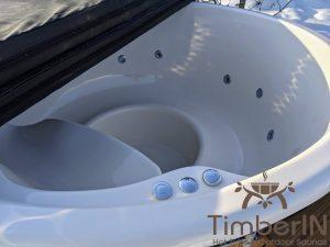 Vedfyring badestamp med bobler (11)