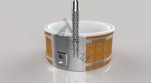 Baderstamp i glasfiber Wellness 3D (18)