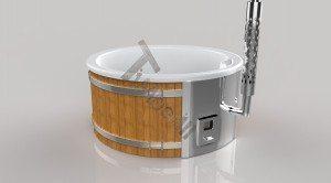 Baderstamp i glasfiber Wellness 3D (4)