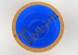 Glassfiber modell 3d (deluxe) (6)