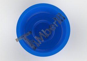Glassfiber modell 3d (terrasse) (5)