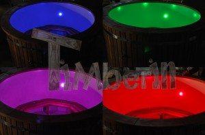 LED lys  (6)